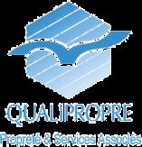 A2BK Certifiée Qualipropre Toulouse Montpellier