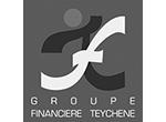 logo-teychene-site