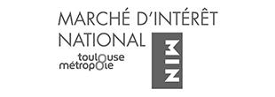 marche-interet-toulouse