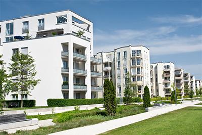 A2BK Prestations pour coproprietes Toulouse Montpellier
