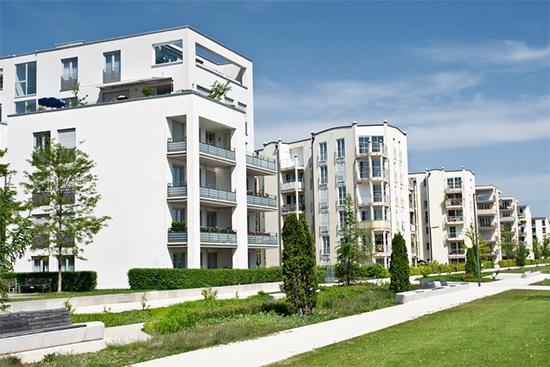 Prestations Copropriétés Toulouse Montpellier