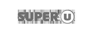 super-u